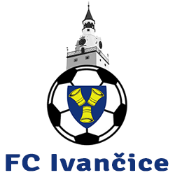 FC Ivančice